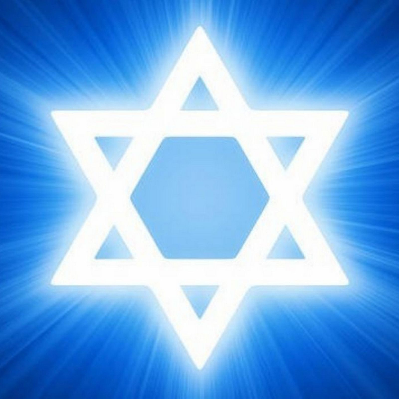 The Frum View on Israeli Politics and Culture